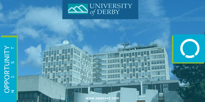 Great Scholarship 2021