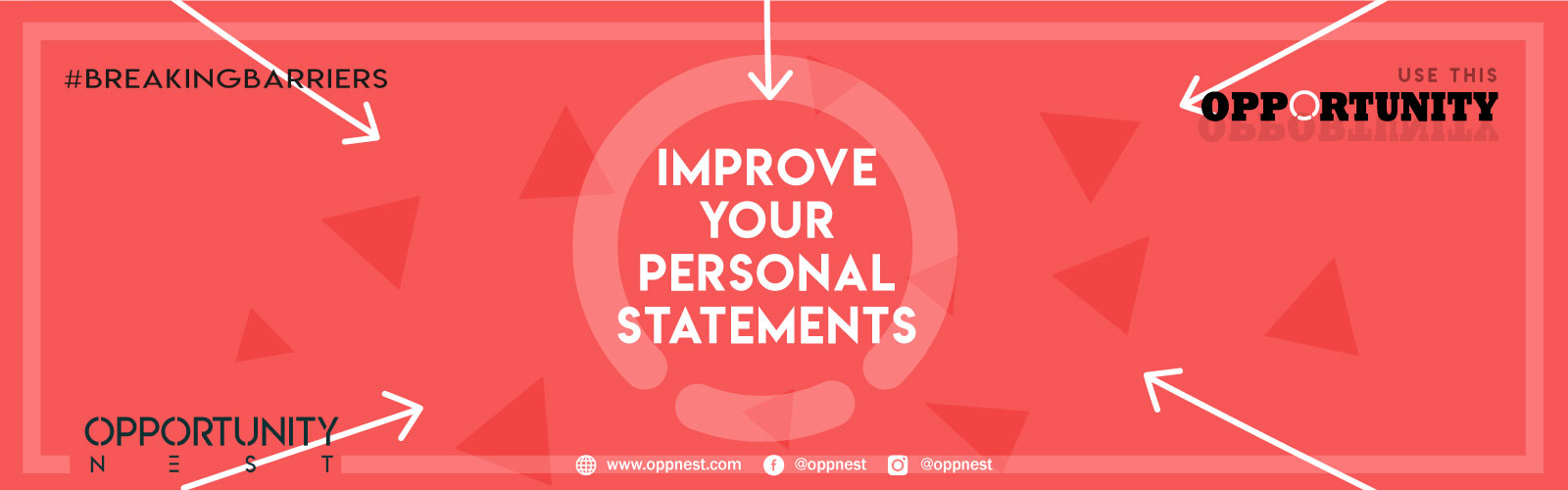 Photo of How To Write A Personal Statement