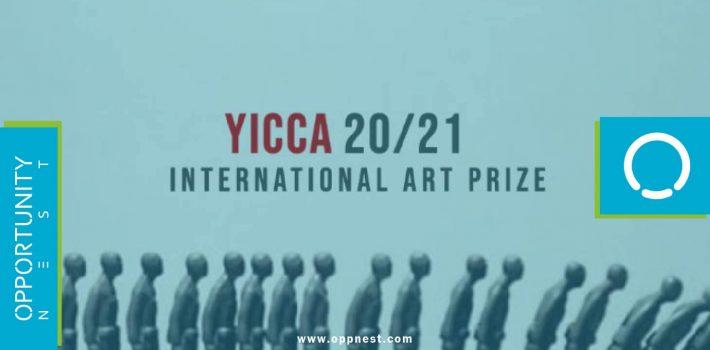 YCCA-02
