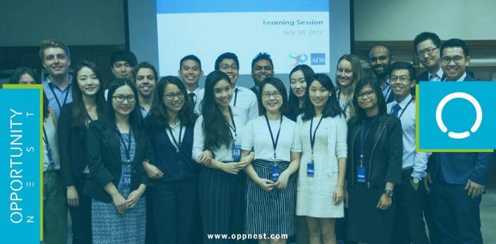 adb internship-02