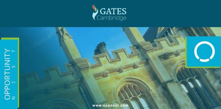 cambridge-02