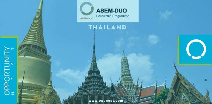 duo thailand-02