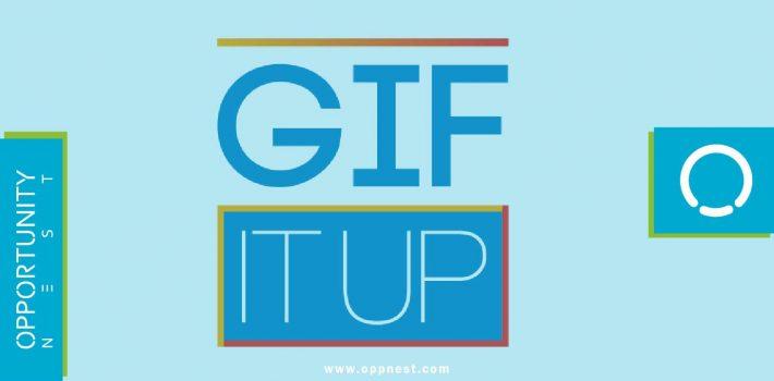 gif it up-02