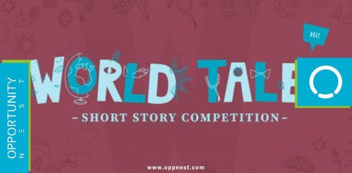 world tales-02
